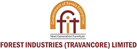 Forest Industries (Travancore) Limited