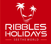 Ribbles Holidays